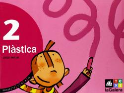 (CAT).(07).PLASTICA 2N.PRIM.(TRAM)