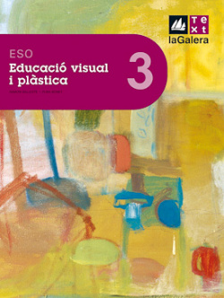 ANT/(CAT).(10).ED.VISUAL I PLASTICA 3R.ESO