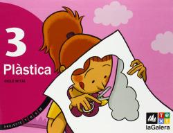 (CAT).(08).PLASTICA 3R.PRIM.(TRAM)