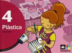 (CAT).(08).PLASTICA 4T.PRIM.(TRAM)