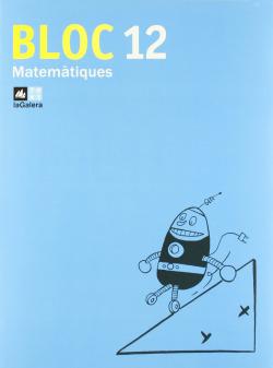 (CAT).(09).QUAD.BLOC MATEMATIQUES 12-4T.PRIM