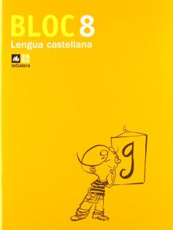 (08).QUAD.BLOC LENGUA 8-3R.PRIM.(CASTELLANA)