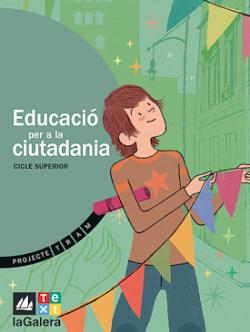 (CAT).(10).EDUCACIO PER CIUTADANIA 5E-6E.PRIM.(TRAM).(SUPER