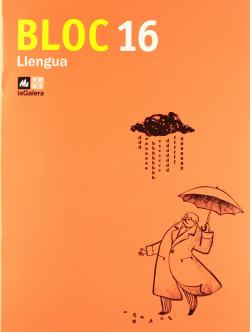(CAT).(09).QUAD.BLOC LLENGUA 16-6E.PRIM.(CATALANA)