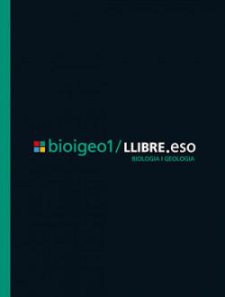 (CAT).(11).LLIBRE P.DIGITAL BIOL.I GEOL.1R.ESO