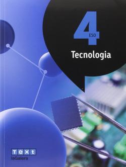 (CAT).(16).TECNOLOGIA 4T.ESO (ATOMIUM)