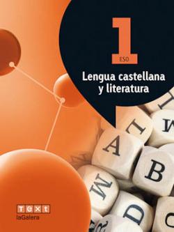 (15).LENGUA CASTELLANA 1ºESO.(ATOMIUM)
