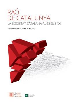La societat catalana al segle xxi
