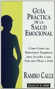 Guía práctica de salud emocional