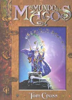 El mundo de los magos