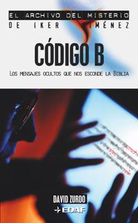 Código B