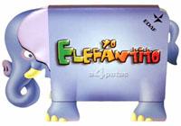 Yo Elefantito