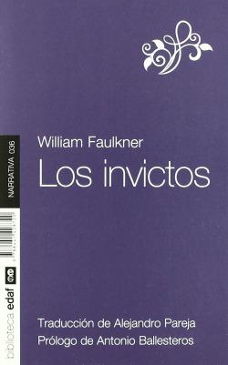 INVICTOS, LOS