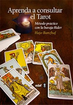 Aprenda a consultar el tarot