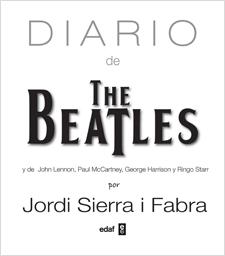 Diario de The Beatles