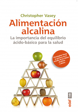 Alimentación alcalina