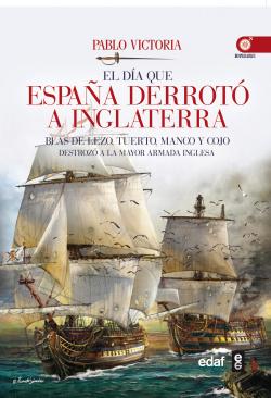 El día que España derroto a Inglaterra