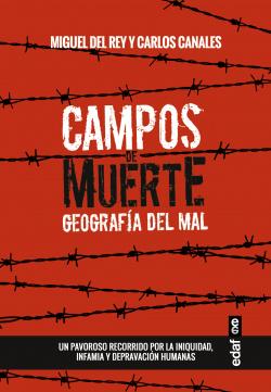 CAMPOS DE MUERTE
