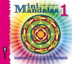 MINI MANDALAS 1