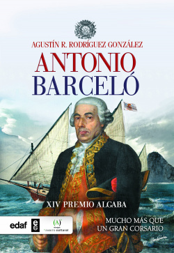 ANTONIO BARCELO