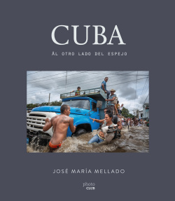 CUBA. AL OTRO LADO DEL ESPEJO