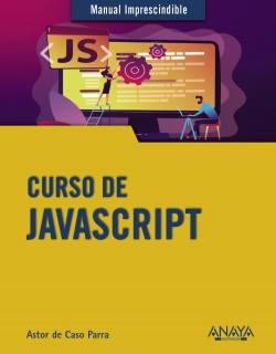 Curso de JavaScript