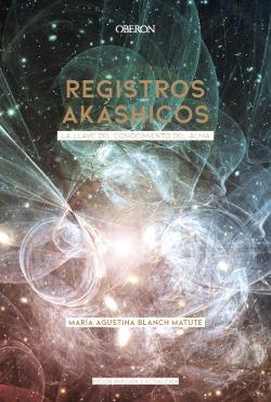 Registros akáshicos. Edición 2020