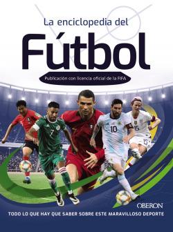 La enciclopedia del Fútbol