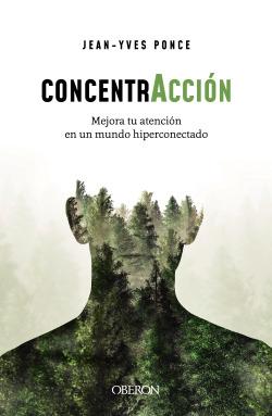 Concentracción