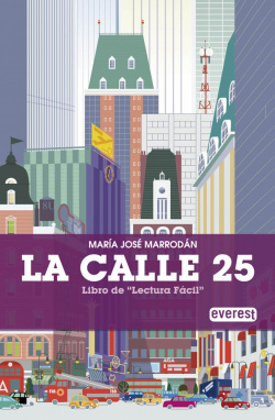 Calle 25