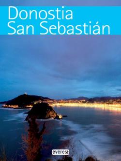 Recuerda Donostia San Sebastián