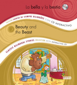 La Bella y la Bestia / Beauty and the Beast