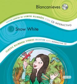 Blancanieves/ Snow White