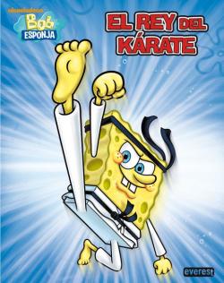 El rey del karate