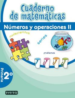 (09).NUMEROS OPERACIONES II.(2º.PRIM.CUAD.MATEMATICAS)