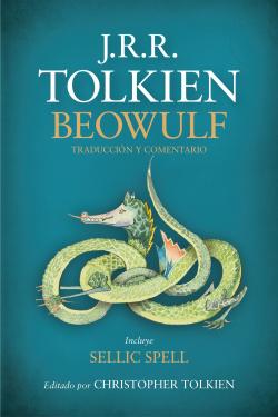 Beowolf