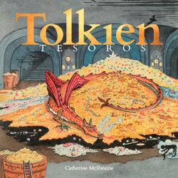 Tolkien. Tesoros