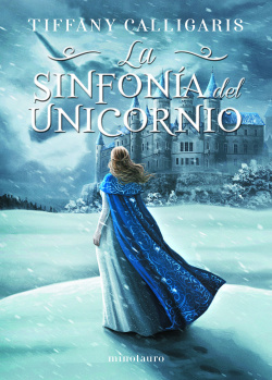 La sinfonía del unicornio nº 01/02
