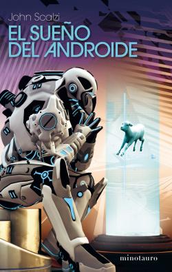 El sueño del androide