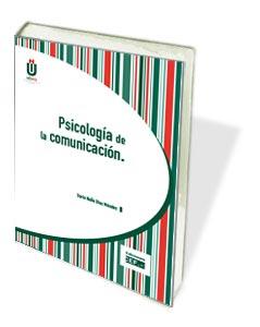 Psiología de la comunicación