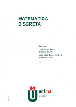 Matematica discreta
