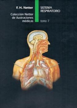 Sistema respiratorio (tomo 7)