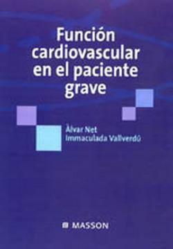 Función cardiovascular en el paciente grave