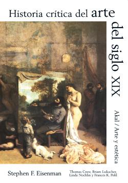 Historia critica arte siglo XIX