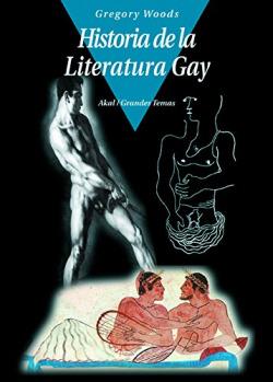 Historia de la literatura gay