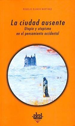 Ciudad ausente: pensamiento occidental