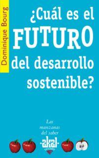 ¿cual es el futuro del desarrollo sostenible?