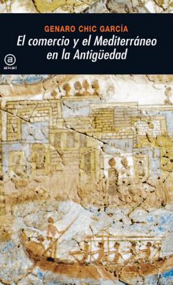 Comercio y el Mediterráneo en la Antigüedad