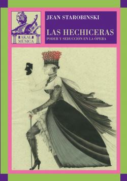 Hechiceras