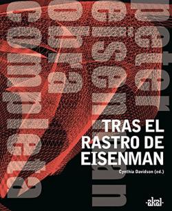 Tras el rastro de Eisenman